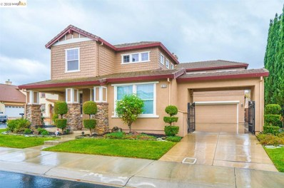 3270 Lookout Point Loop, Discovery Bay, CA 94505 - MLS#: 40847258