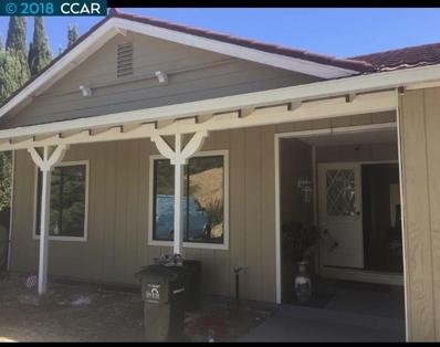 3924 Sophist, San Jose, CA 95132 - MLS#: 40847277