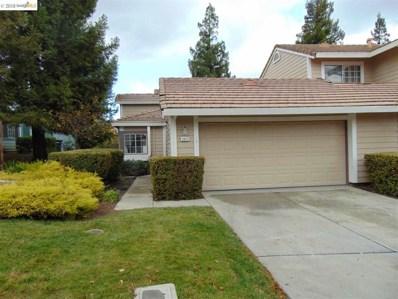 3872 MacGregor Cmn, Livermore, CA 94551 - MLS#: 40847323