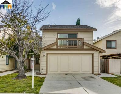 3934 Scamman Court, Fremont, CA 94538 - MLS#: 40847330