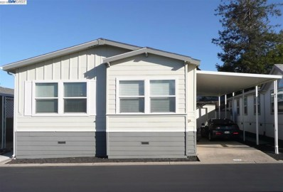 3263 Vineyard Ave., #107 UNIT 107, Pleasanton, CA 94566 - MLS#: 40847350