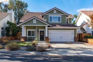 1792 Corte Vista St, Brentwood, CA 94513 - MLS#: 40847353