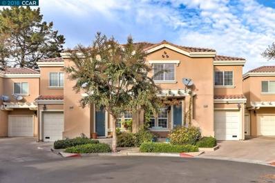 5569 Cedar Garden Ct, San Jose, CA 95123 - MLS#: 40847452