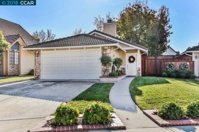 5641 Rainflower Dr, Livermore, CA 94551 - MLS#: 40847462