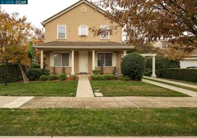 562 Freeman Way, Mountain House, CA 95391 - MLS#: 40847515