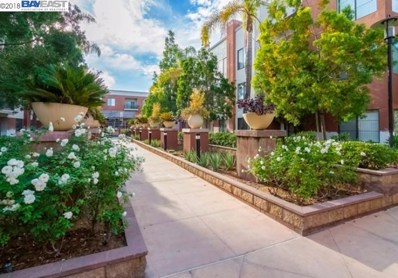 1060 S 3Rd St UNIT 347, San Jose, CA 95112 - MLS#: 40847560