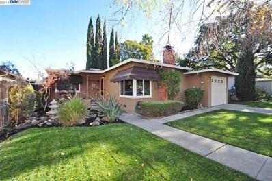 236 S S St, Livermore, CA 94550 - MLS#: 40847592