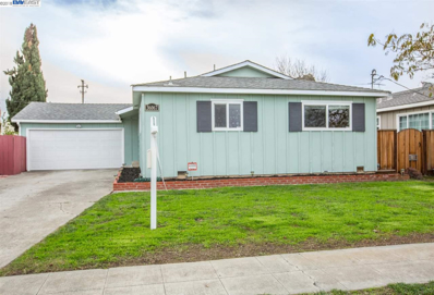 36067 Haley St, Newark, CA 94560 - MLS#: 40847593