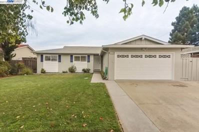36540 Oak St, Fremont, CA 94536 - MLS#: 40847611