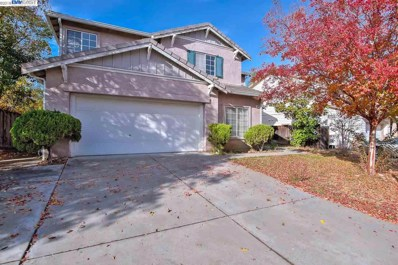 5045 Ranch Hollow Way, Antioch, CA 94531 - MLS#: 40847627