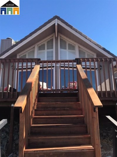 4960 North Pt, Discovery Bay, CA 94505 - MLS#: 40847637