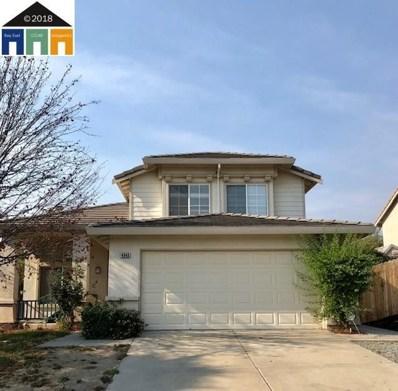 4940 Spur Way, Antioch, CA 94531 - MLS#: 40847646