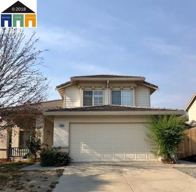 4940 Spur Way, Antioch, CA 94531 - MLS#: 40847646