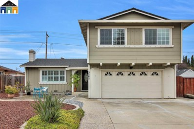 3264 Landess Ave., San Jose, CA 95132 - MLS#: 40847667