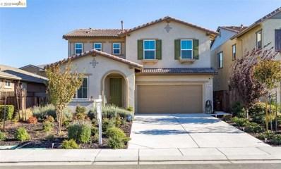 612 Brinwood Way, Oakley, CA 94561 - MLS#: 40847685
