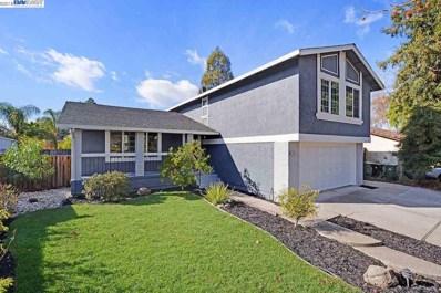 48785 Taos Rd, Fremont, CA 94539 - MLS#: 40847730