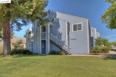 2708 Ivy Lane UNIT 200, Antioch, CA 94531 - MLS#: 40847753