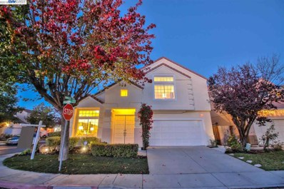 34272 Mulberry Ter, Fremont, CA 94555 - MLS#: 40847772