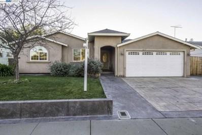 34807 Winchester Pl, Fremont, CA 94555 - MLS#: 40847773