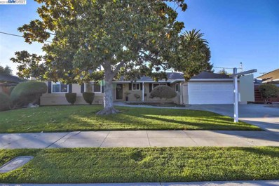4609 Northdale Dr, Fremont, CA 94536 - MLS#: 40847785