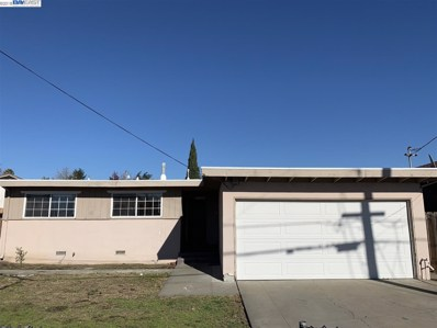 43074 Charleston Way, Fremont, CA 94538 - MLS#: 40847787