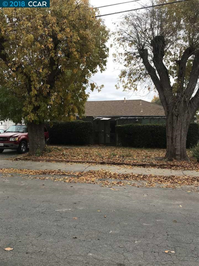 3252 Greenwood, Fremont, CA 94536 - MLS#: 40847822