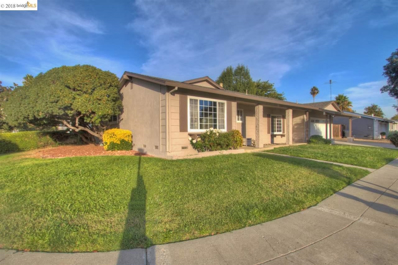 2658 Flory Drive, San Jose, CA 95121 - MLS#: 40847828