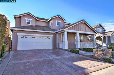 2940 Compton Pl, Tracy, CA 95377 - MLS#: 40847840