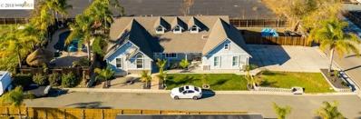 151 Hill, Oakley, CA 94561 - MLS#: 40847858