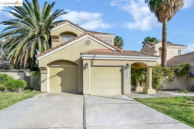 2285 Firwood Court, Discovery Bay, CA 94505 - MLS#: 40847872