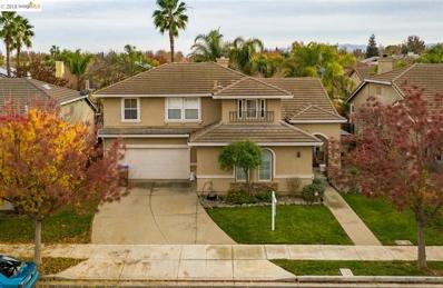 826 Boltzen Ct, Brentwood, CA 94513 - MLS#: 40847907