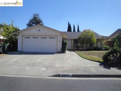 3276 Santa Barbara Ct, Union City, CA 94587 - MLS#: 40847911
