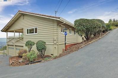 15775 E Alta Vista Way, San Jose, CA 95127 - MLS#: 40847991