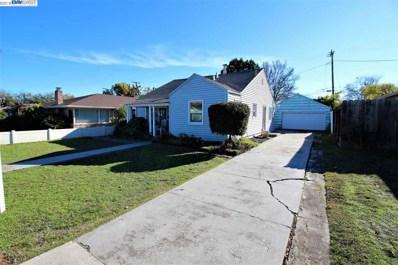 234 Rolando Ave, Brentwood, CA 94513 - MLS#: 40848026