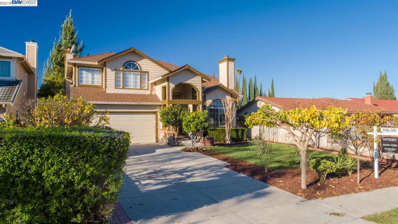 4519 Cherry Ave, San Jose, CA 95118 - MLS#: 40848140