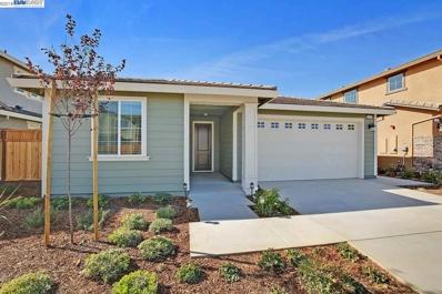 437 Wayland Loop, Livermore, CA 94550 - MLS#: 40848143