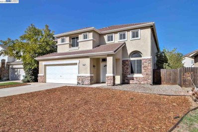 941 Wheat Court, Tracy, CA 95377 - MLS#: 40848144