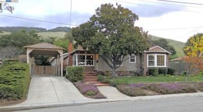 38532 Goodrich Way, Fremont, CA 94536 - MLS#: 40848313