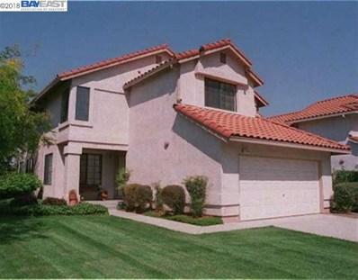 4708 Kimberley Cmn, Livermore, CA 94550 - MLS#: 40848360