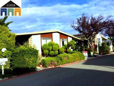 1111 Morse Avenue UNIT 221, Sunnyvale, CA 94089 - MLS#: 40848538