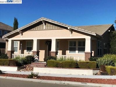3276 Caldeira Dr, Livermore, CA 94550 - MLS#: 40848544