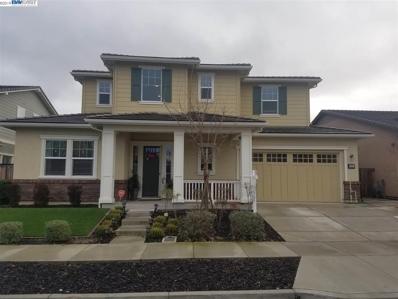 163 Sonia Way, Livermore, CA 94550 - MLS#: 40848578