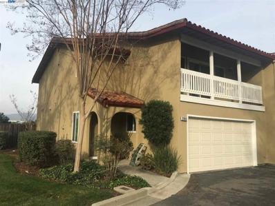 2993 Wilson Cmn, Fremont, CA 94538 - MLS#: 40848579