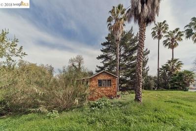192 Curtner Rd, Fremont, CA 94539 - MLS#: 40848642