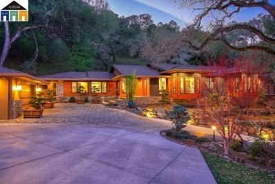23 Camellia Lane, Lafayette, CA 94549 - #: 40848655