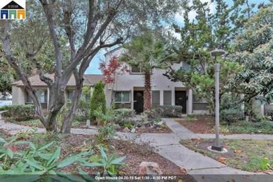 1903 Landess Ave, Milpitas, CA 95035 - MLS#: 40848673