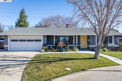 2150 Mars Rd, Livermore, CA 94550 - MLS#: 40848785