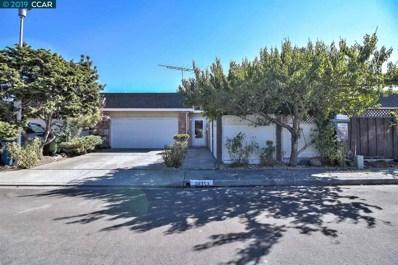 38353 Fitzgerald Cir, Fremont, CA 94536 - MLS#: 40848795
