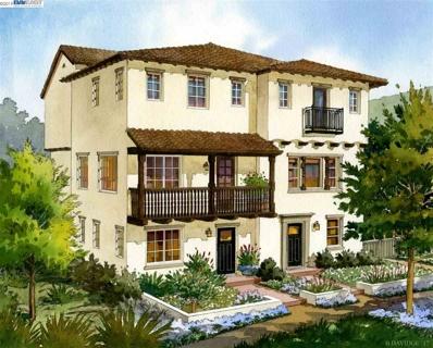 226 Ladybug Terrace, Fremont, CA 94539 - MLS#: 40848920