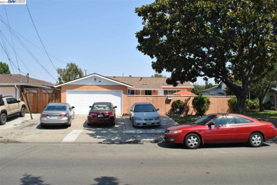 36376 Cedar Blvd, Newark, CA 94560 - MLS#: 40849150